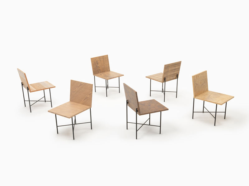 Print-chair-by-Nendo-2