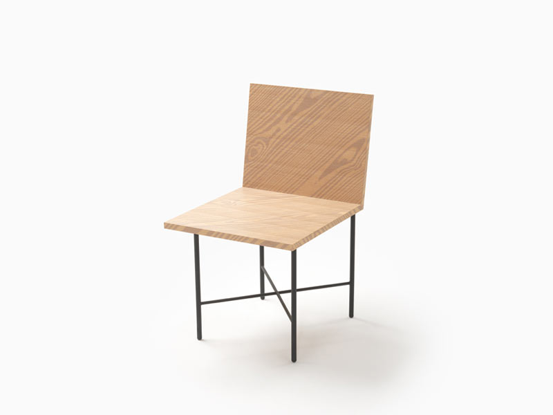 Print-chair-by-Nendo-3