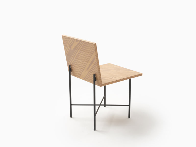 Print-chair-by-Nendo-4