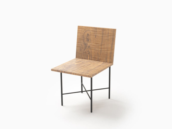 Print-chair-by-Nendo-6