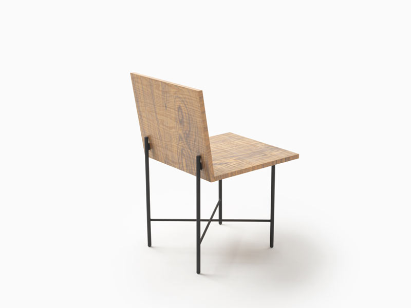 Print-chair-by-Nendo-7