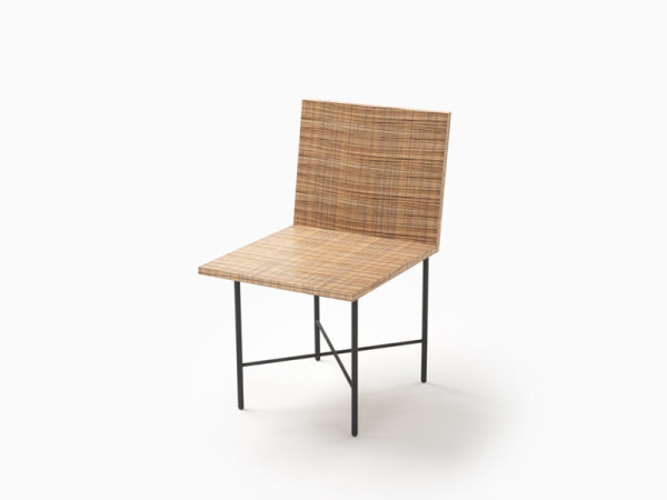 Print-chair-by-Nendo-9