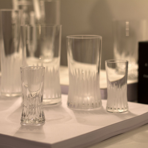 Milan 2014: Spazio Rossana Orlandi  in main home furnishings art  Category