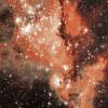 SCHONSTAUB-Rug-3-Nebula