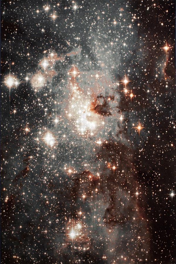SCHONSTAUB-Rug-5-Nebula