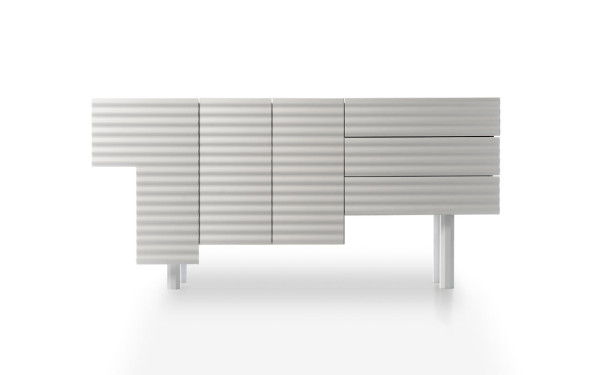 Shanty-cabinet-BD-Collection-Doshi-Levien-10