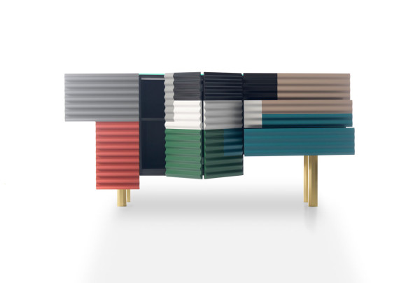 Shanty-cabinet-BD-Collection-Doshi-Levien-2