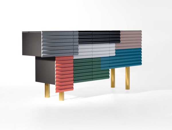 Shanty-cabinet-BD-Collection-Doshi-Levien-3