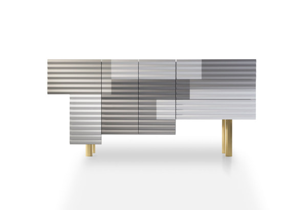 Shanty-cabinet-BD-Collection-Doshi-Levien-6