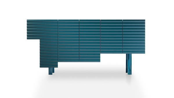 Shanty-cabinet-BD-Collection-Doshi-Levien-7
