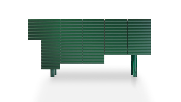 Shanty-cabinet-BD-Collection-Doshi-Levien-8
