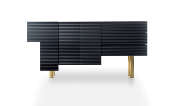 Shanty-cabinet-BD-Collection-Doshi-Levien-9