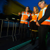 Smart-Highway-Glowing-Lines-Daan-Roosegaarde-5