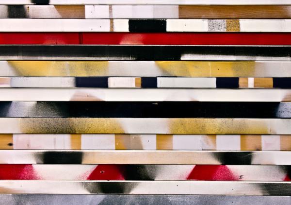 Soninke-recycled-wood-buffet-Davide-Aquini-2