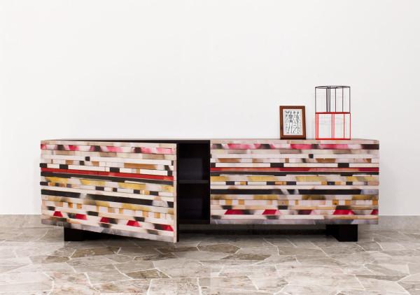 Soninke-recycled-wood-buffet-Davide-Aquini-3