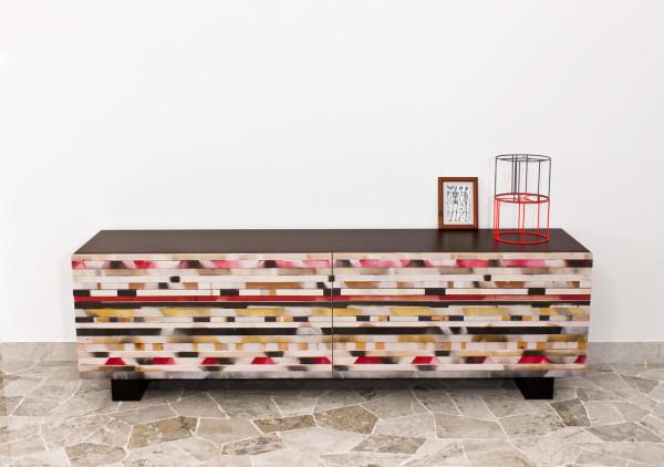 Soninke-recycled-wood-buffet-Davide-Aquini-4