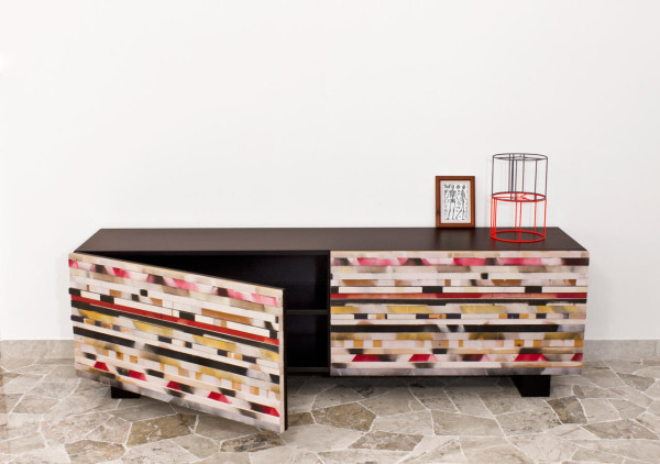 Soninke-recycled-wood-buffet-Davide-Aquini-5