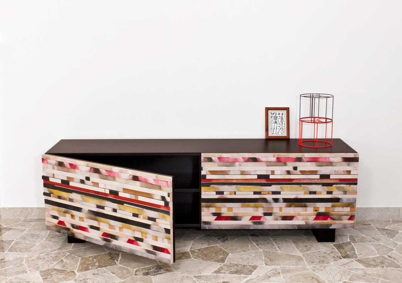 Soninke-recycled-wood-buffet-Davide-Aquini-5