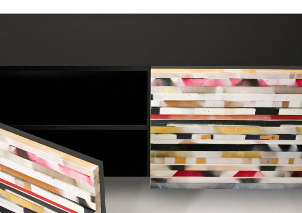 Soninke-recycled-wood-buffet-Davide-Aquini-6