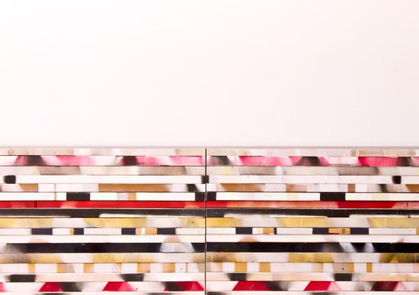 Soninke-recycled-wood-buffet-Davide-Aquini-7