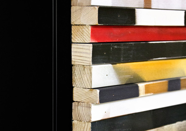 Soninke-recycled-wood-buffet-Davide-Aquini-8