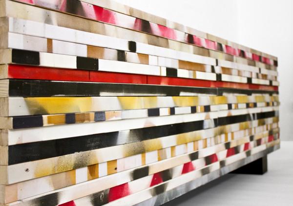 Soninke-recycled-wood-buffet-Davide-Aquini-9