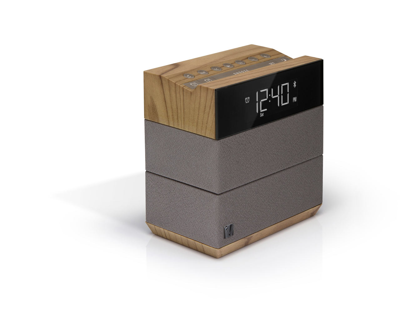Soundfreaq-Sound-Rise-Clock-1