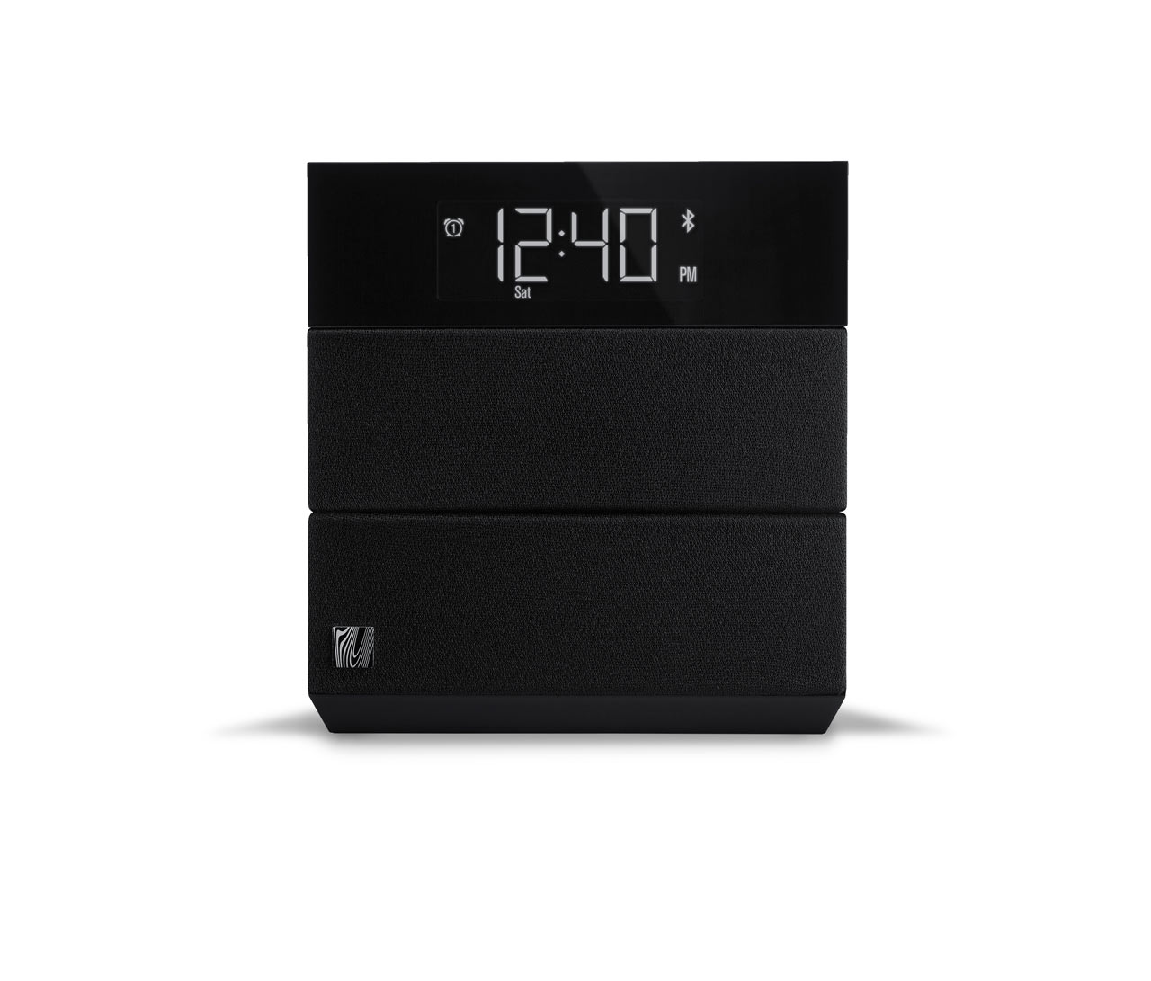 Soundfreaq-Sound-Rise-Clock-10