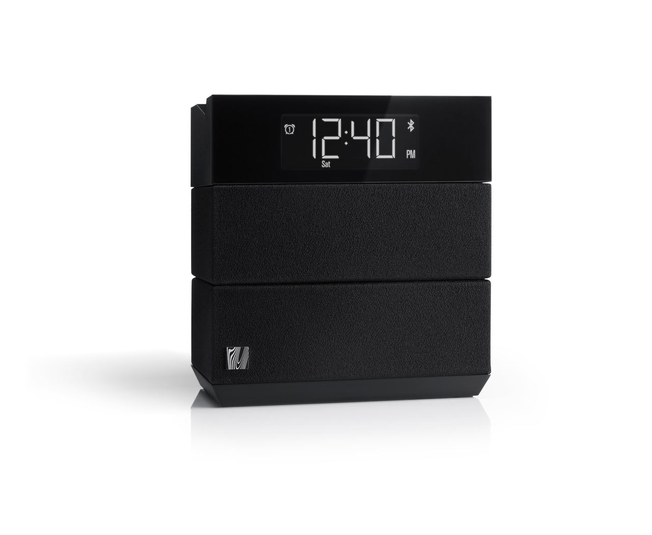 Soundfreaq-Sound-Rise-Clock-11