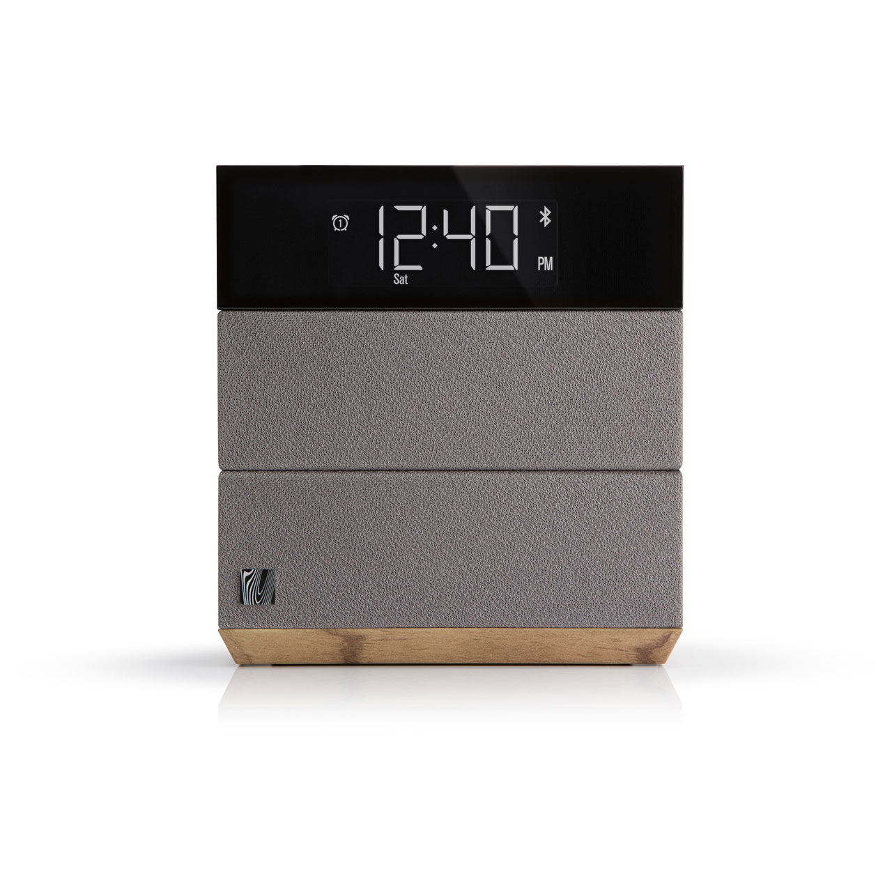 Soundfreaq-Sound-Rise-Clock-3