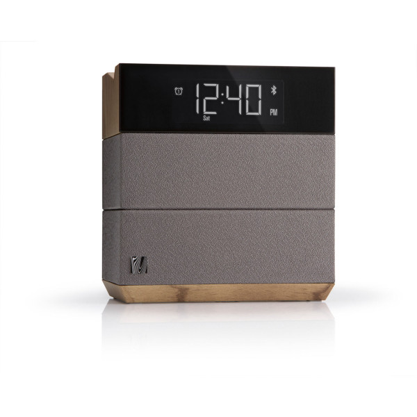 Soundfreaq-Sound-Rise-Clock-4