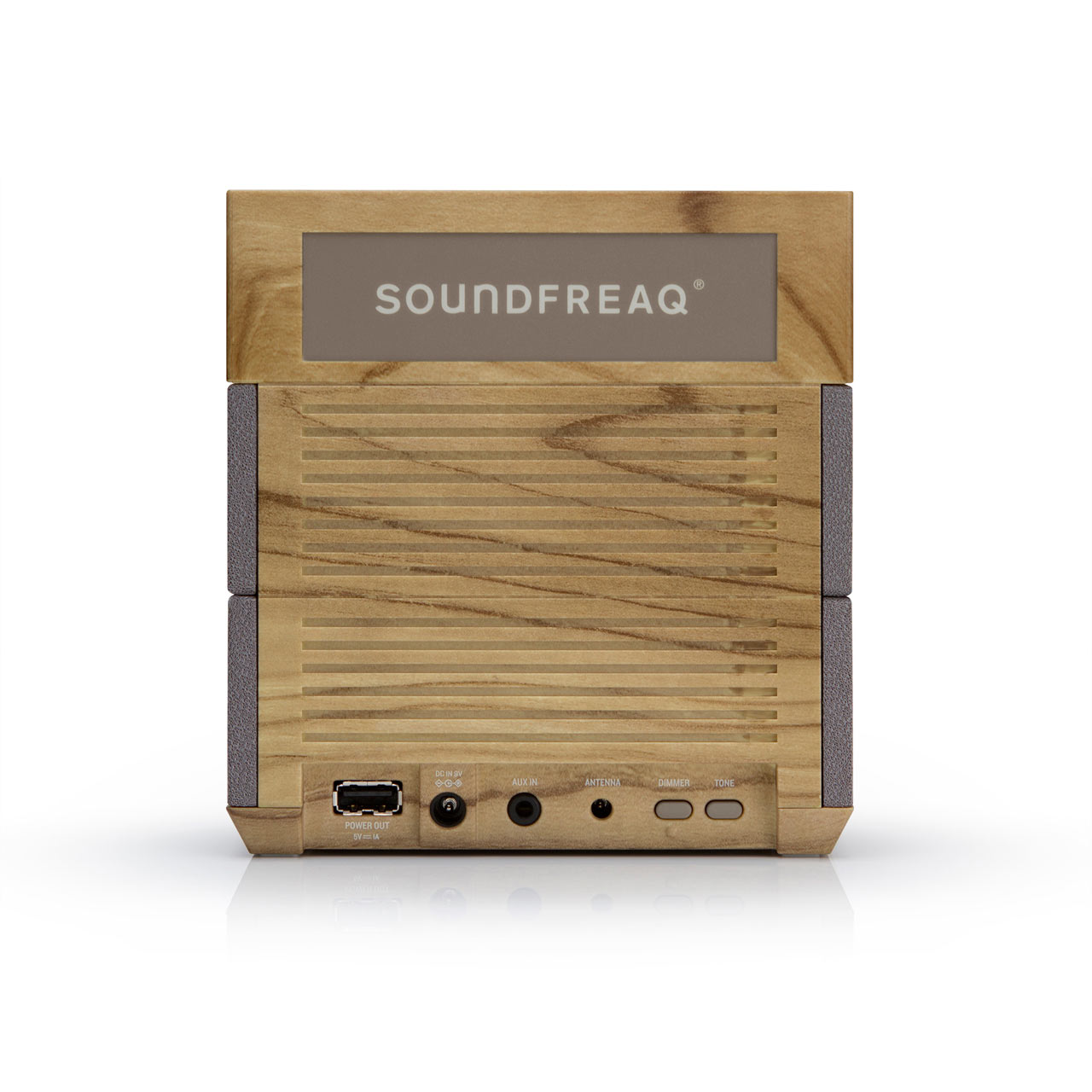 Soundfreaq-Sound-Rise-Clock-5