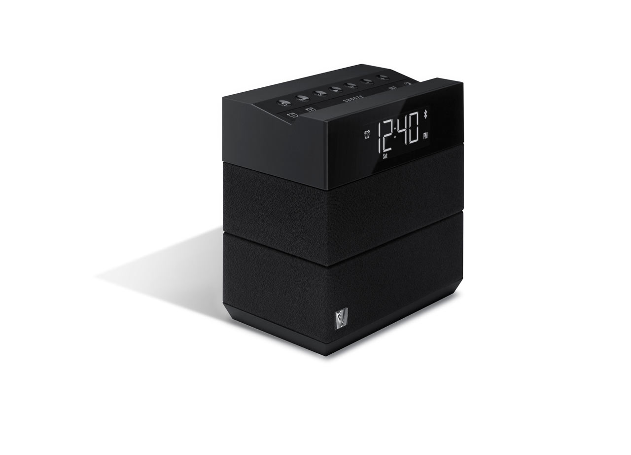 Soundfreaq-Sound-Rise-Clock-8-blk
