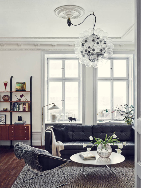 Stockholm-Interior-Apartment-Joanna-Laven-4
