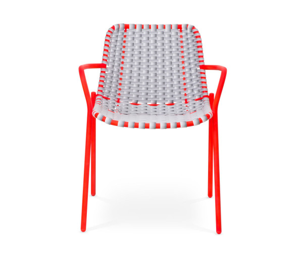 Strap-Chairs-Scholten-and-Baijings-for-Moustache-2