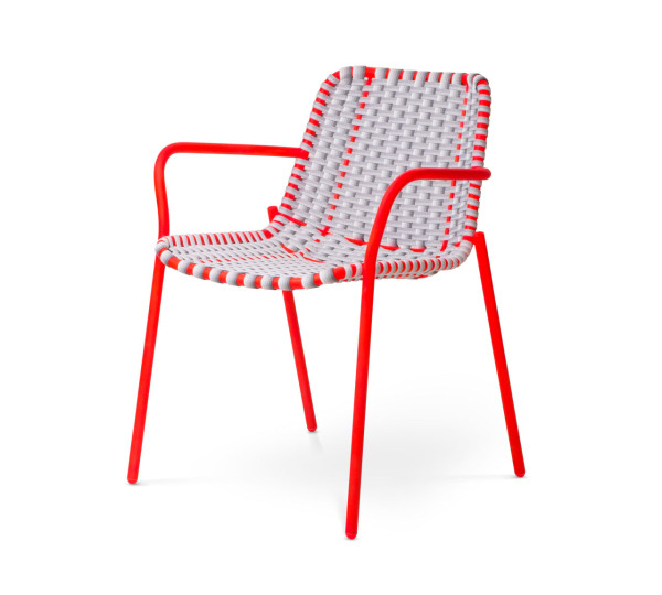 Strap-Chairs-Scholten-and-Baijings-for-Moustache-3