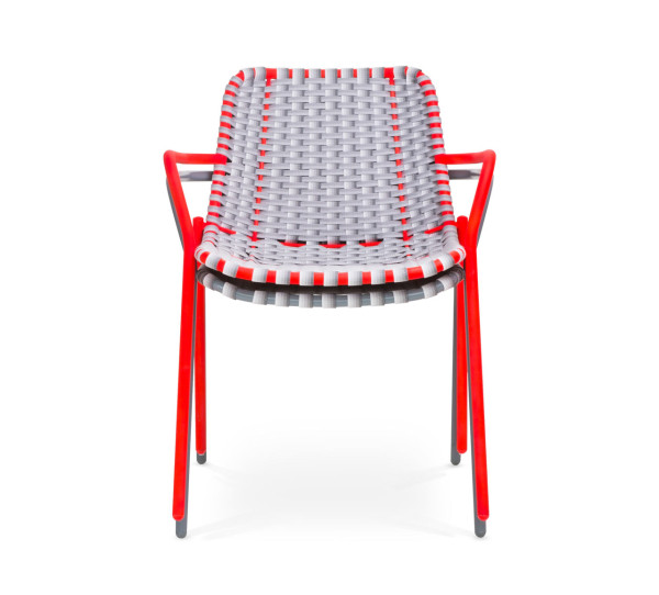 Strap-Chairs-Scholten-and-Baijings-for-Moustache-4