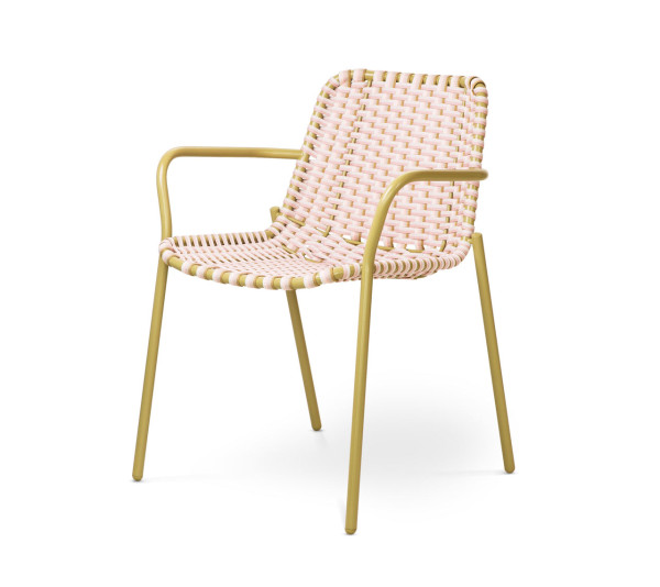 Strap-Chairs-Scholten-and-Baijings-for-Moustache-8