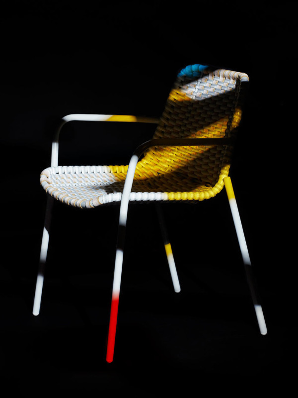Strap-Chairs-Scholten-and-Baijings-for-Moustache-9-Photo-Charles-Negre