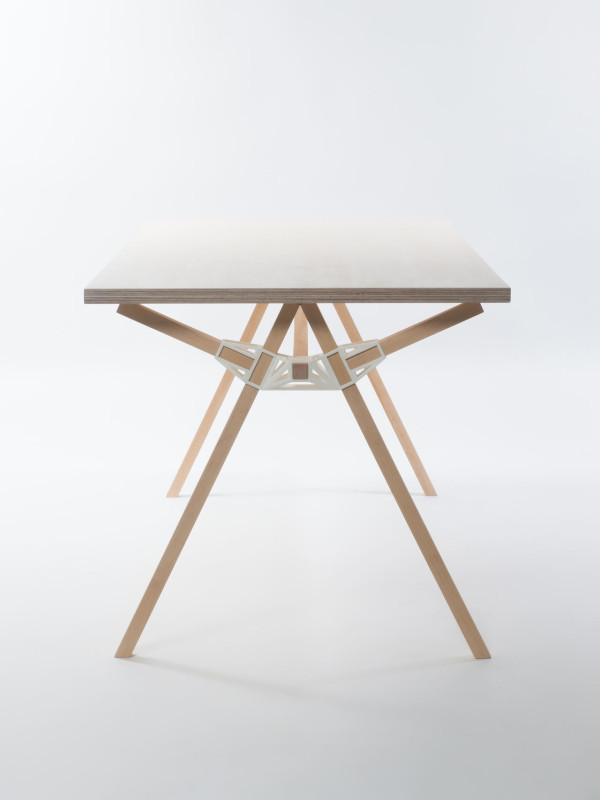 Keystones by Studio Minale Maeda in main home furnishings  Category