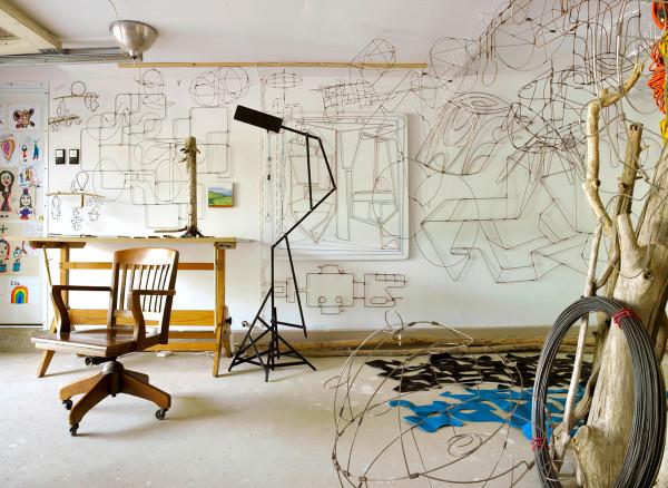 Studio(RStevens)