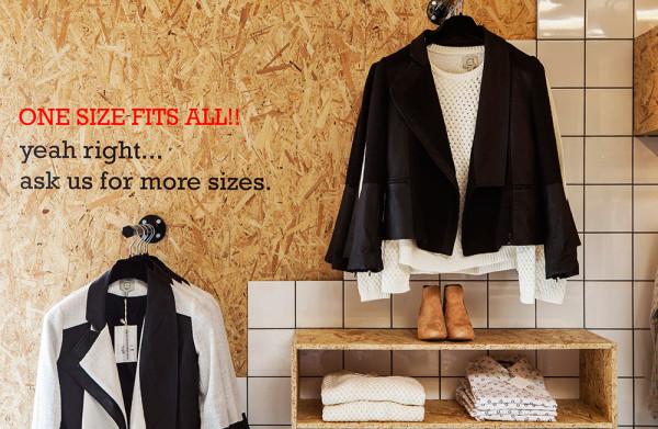 Suit-Store-Reykjavik-HAF-Studio-10
