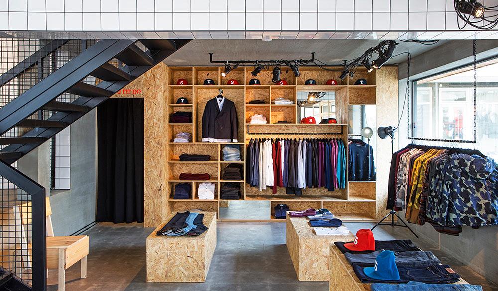 Suit-Store-Reykjavik-HAF-Studio-2a