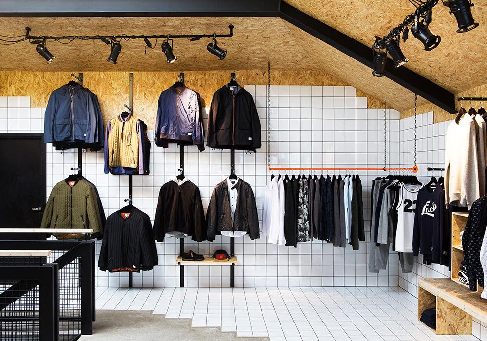 Suit-Store-Reykjavik-HAF-Studio-4