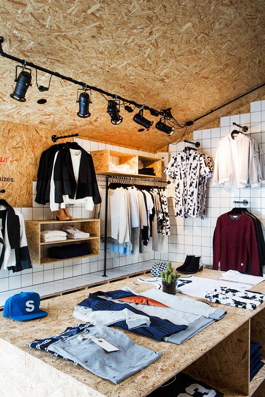 Suit-Store-Reykjavik-HAF-Studio-5