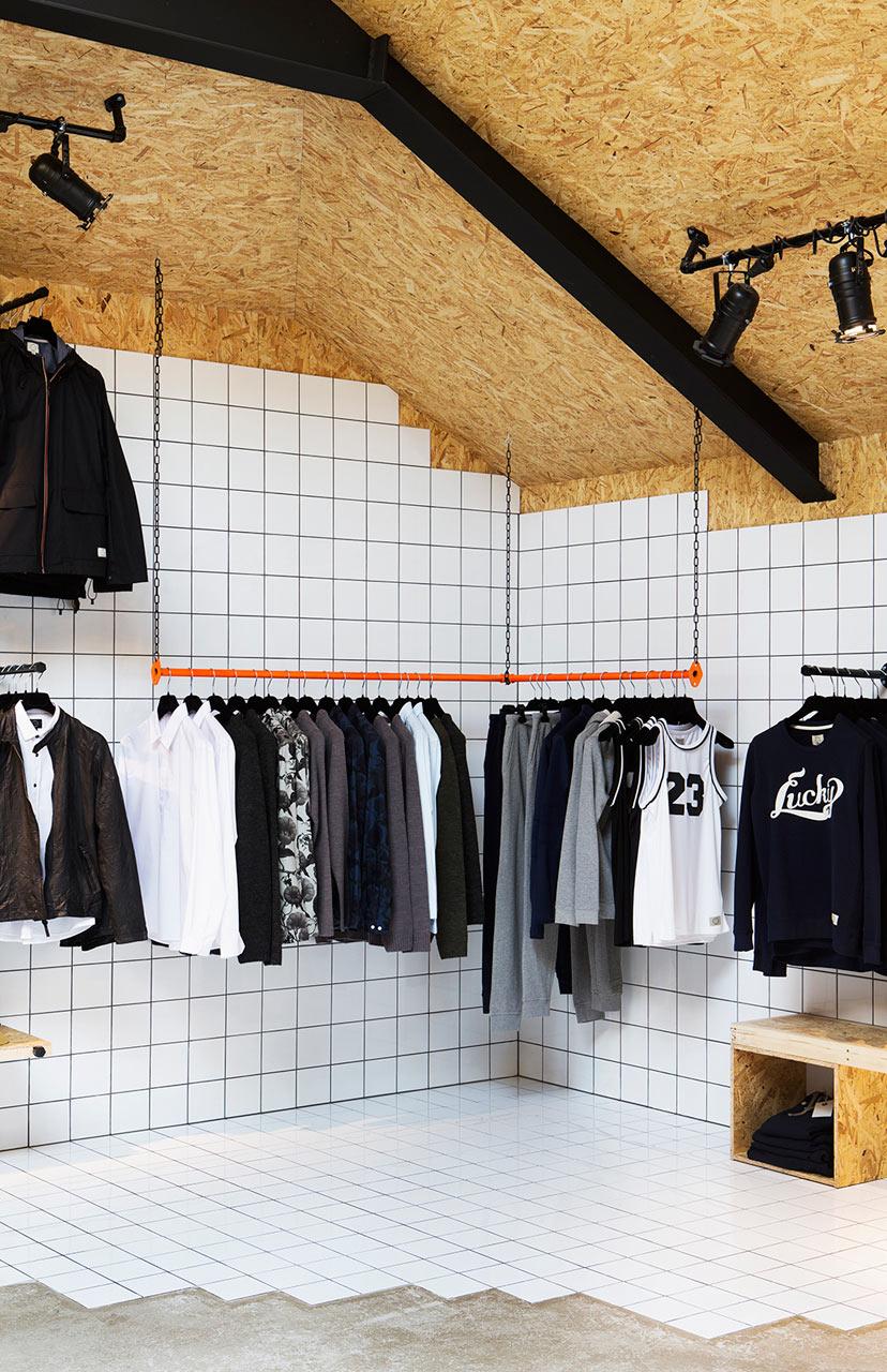 Suit-Store-Reykjavik-HAF-Studio-6