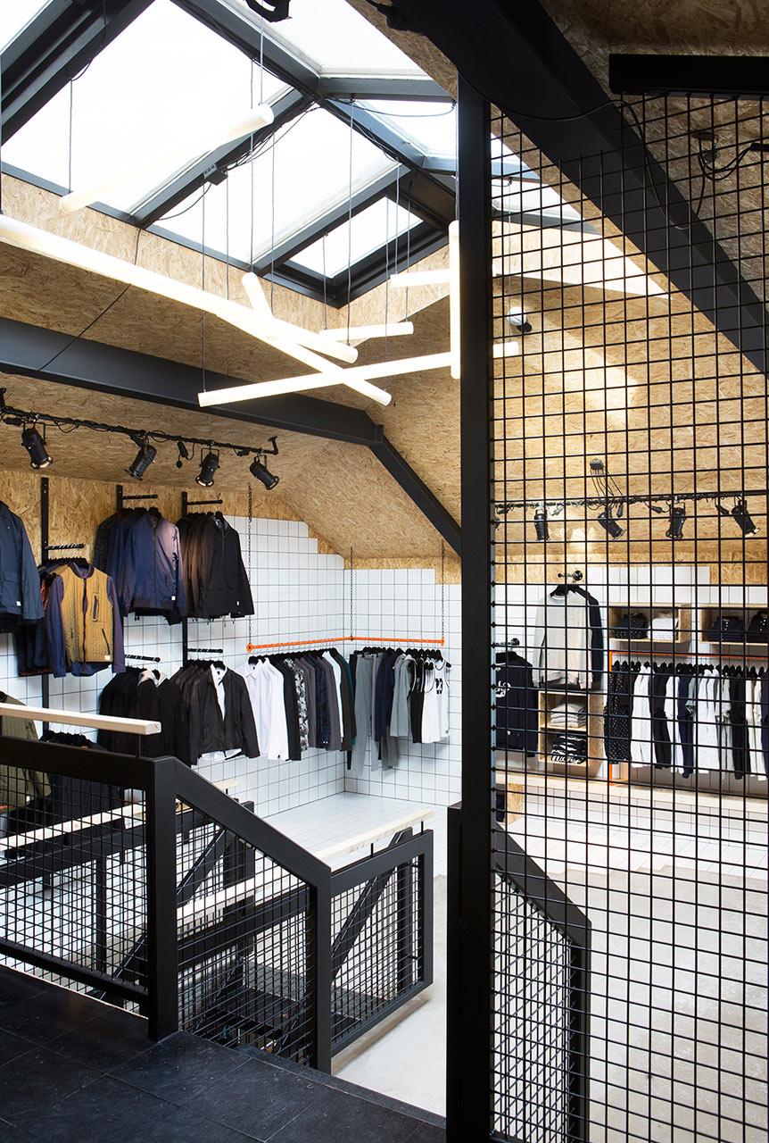Suit-Store-Reykjavik-HAF-Studio-7