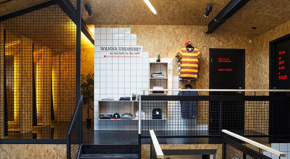 Suit-Store-Reykjavik-HAF-Studio-8