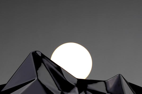 Sun Lamp by h220430-2