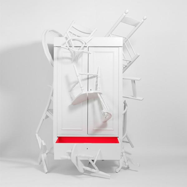 The Trash Closet- Marijke_ Sander Lucas-3